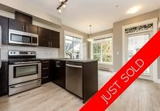 Ladner Townhouse for sale: Keira Gardens 3 bedroom 1,332 sq.ft. (Listed 2016-10-24)
