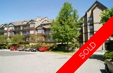 Ladner Apartment for sale: Ladner Pointe 1 bedroom 678 sq.ft. (Listed 2012-10-12)