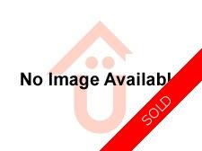 Ladner Apartment for sale:  2 bedroom 1,039 sq.ft. (Listed 2014-04-08)