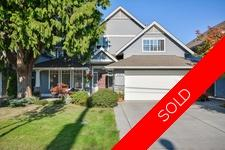 Ladner House for sale:  5 bedroom  (Listed 2014-09-15)