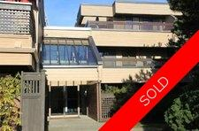 South Cambie Apartment for sale: Langara Court 3 bedroom 1,265 sq.ft. (Listed 2014-04-08)